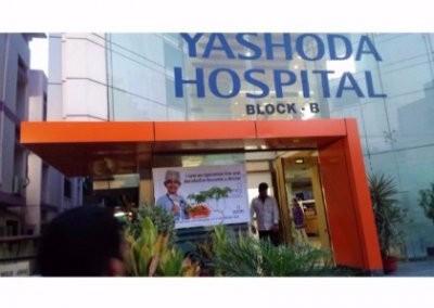 yashoda1-min
