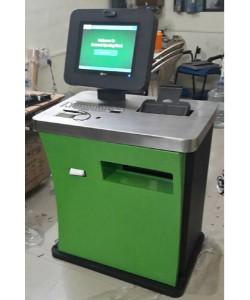 AccountOpeningKiosk