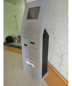 Cheque_Deposit_AccountStatementPrint_Kiosk