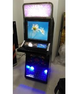 Game Kiosk