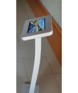 Tablet_Kiosk