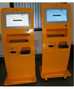 VisitorManagementSystemKiosk112
